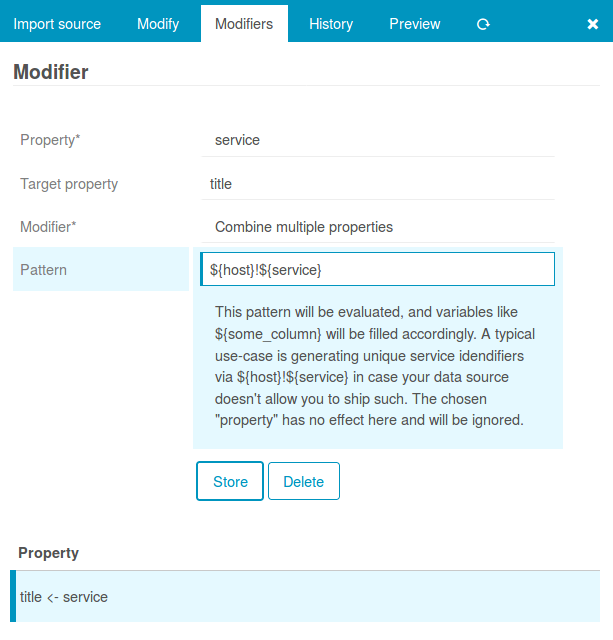 "Property Modifier ""Combine"""