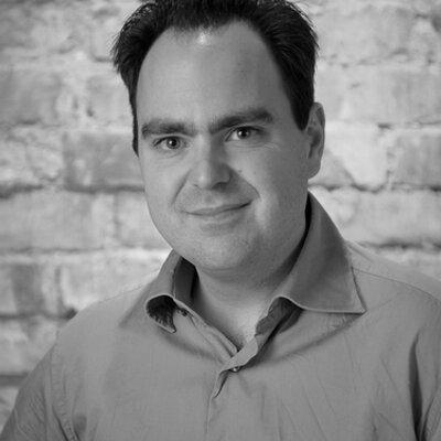 Michael Medin