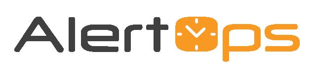 alertops logo