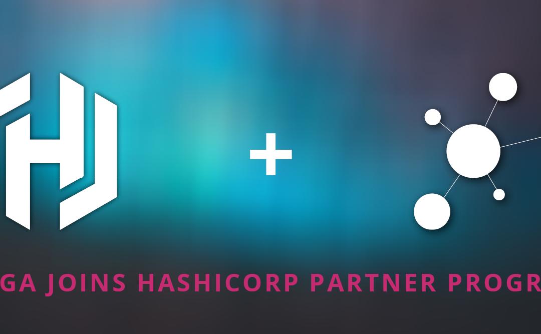 Icinga joins HashiCorp Technology Partner Program