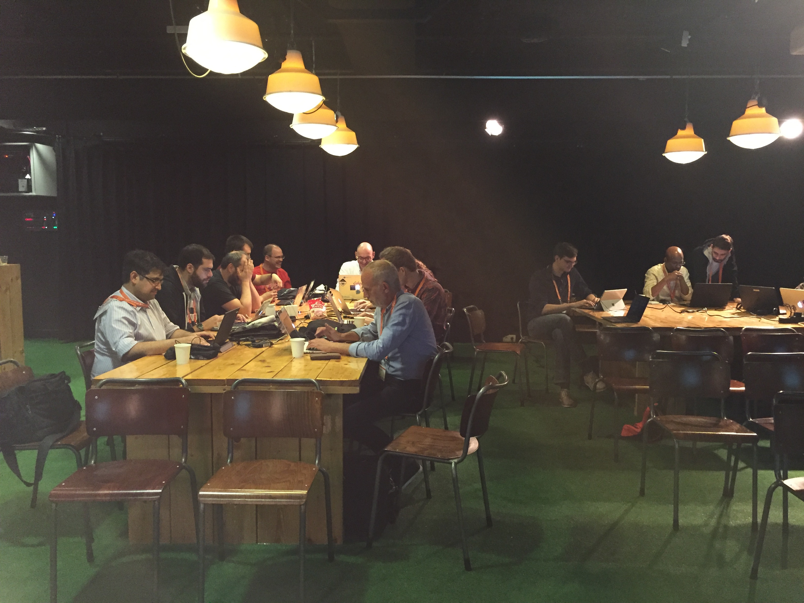 icingacamp-amsterdam-2017-workshop