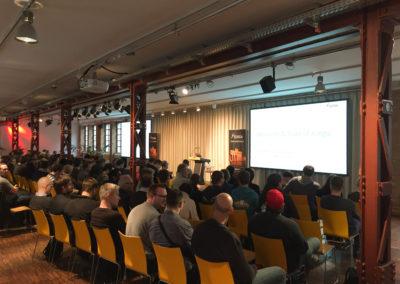 icingacamp-berlin-2018-opening