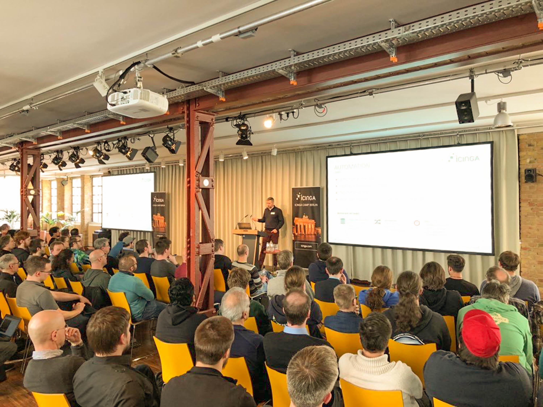 icingacamp-berlin-2018-tgelf