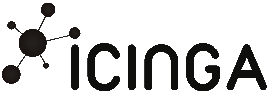Documentation | Icinga