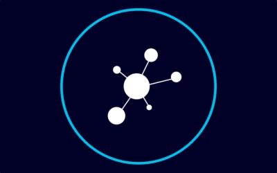 Summary of Icinga Virtual Meetup 2020/04