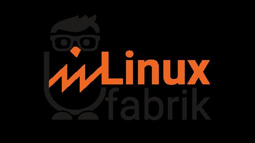 Linuxfabrik