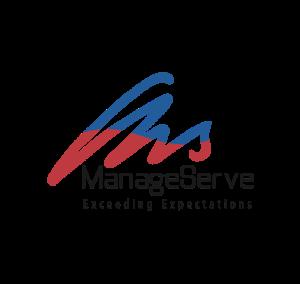 ManageServe