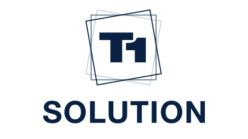 T1 Solution