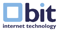bit_internet_tech