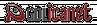 logo_gdlicanet