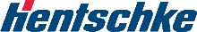 logo_hentschke