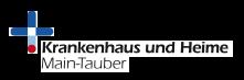 logo_khmt