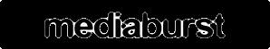 logo_mediaburst