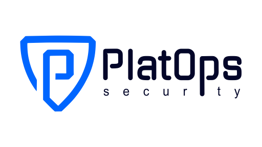 PlatOps