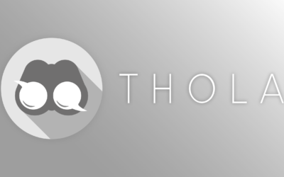Using Thola for monitoring your network devices